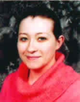 Schaflinskaja, Olga