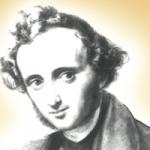 Mendelssohn Wettbewerb - Titelbild