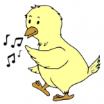 Musikspatzen